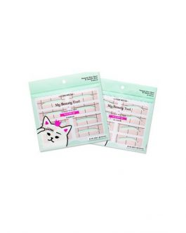 EtudeHouse My Beauty Tool Personal Brow Band