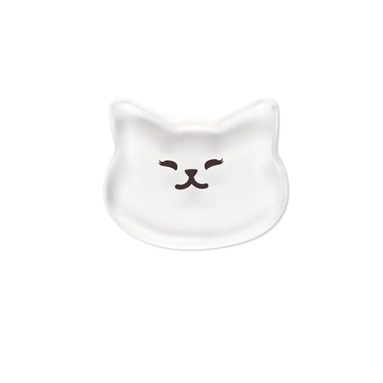 EtudeHouse My Beauty Tool Silicon Puff