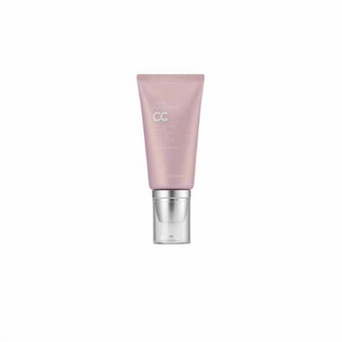 TheFaceShop 24-hour Full Stay CC(Tube)