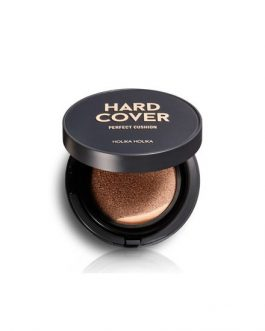 HolikaHolika Hard Cover Perfect Cushion SPF50+ PA+++