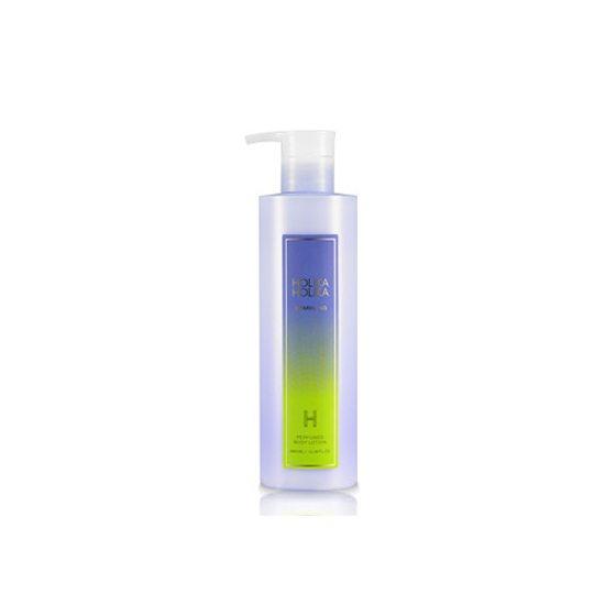 HolikaHolika Perfumed Body Lotion Sparkling