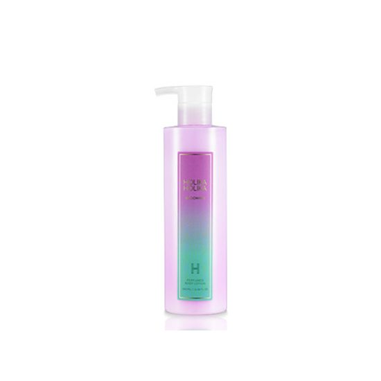 HolikaHolika Perfumed Body Lotion Blooming