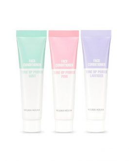 HolikaHolika Face Conditioner Tone Up Primer