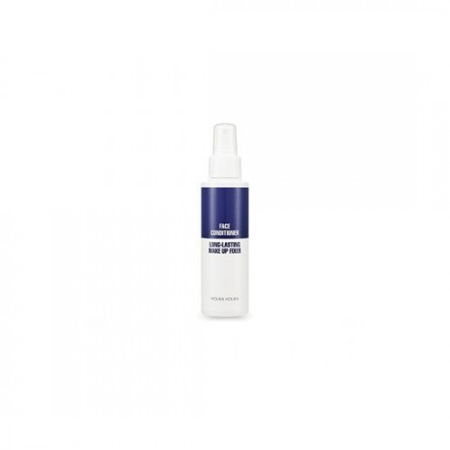 HolikaHolika Face Conditioner Long Lasting Make-up Fixer