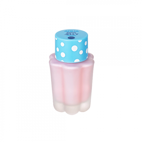 HolikaHolika Aqua Petit Jelly Starter