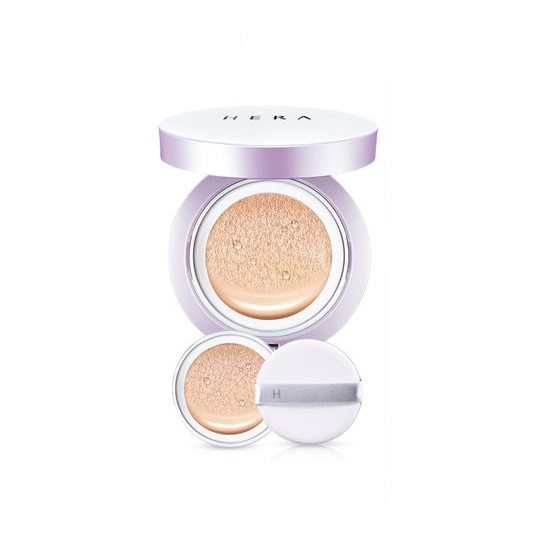 HERA UV Mist Cushion SPF34/PA++ (with Refill)