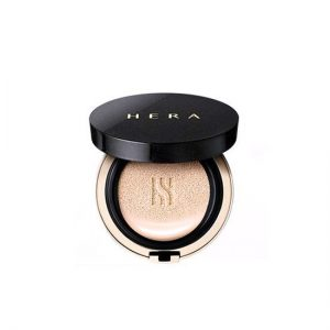 HERA Black Cushion Refill (SPF34/PA++)