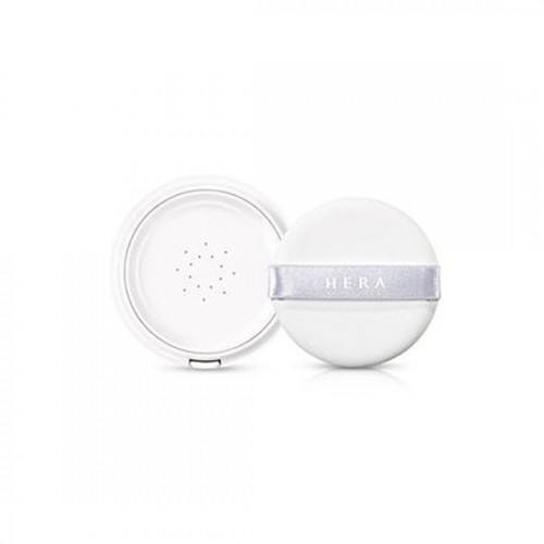 HERA White Program Tone Up Cushion Cream (Refill)