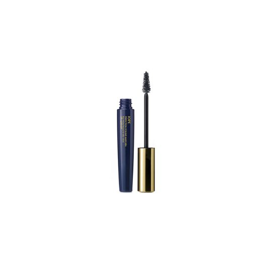 IOPE Perfection Volume Mascara