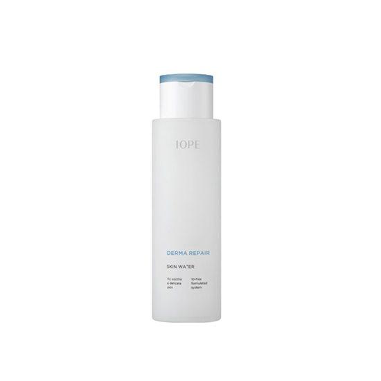 IOPE Derma Repair Skin Water