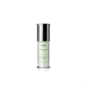 IOPE Perfect Skin Base SPF25 PA++