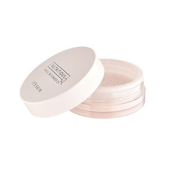 It's Skin Nutritious Magic BB Powder DX