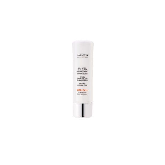 LABIOTTE UV Veil Brightening Sun Cream SPF50+/PA++++