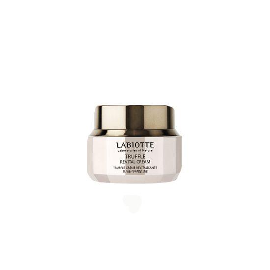 LABIOTTE Truffle Revital Cream