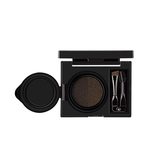 Laneige Eyebrow Cushion Cara