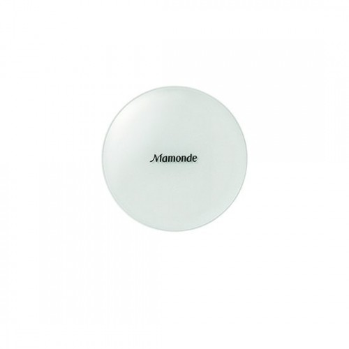Mamonde Brightening Cover Watery Cushion SPF50+/PA+++(Refill)