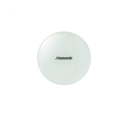 Mamonde Brightening Cover Watery Cushion SPF50+/PA+++(Refill) - 23N Natural Beige
