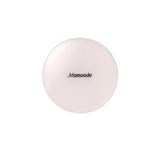 MAMONDE Brightening Cover Ampoule Cushion SPF34/PA++,