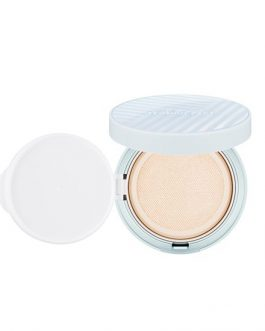Missha The Original Tension Pact Tone Up Glow