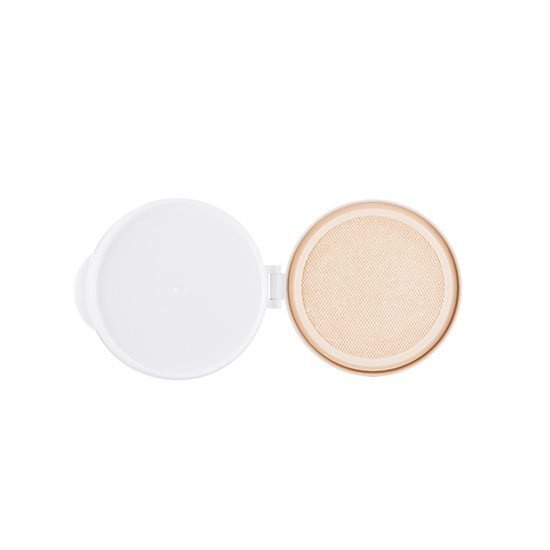 Missha The Original Tension Pact Tone Up Glow (Refill)