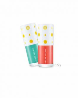 Nature Republic Sunny Gel Nail