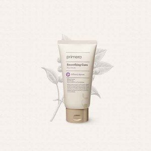 Primera Moisture Smoothing Care