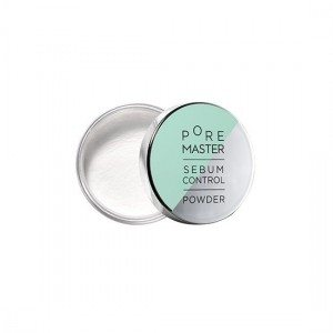 Aritaum Pore Master Sebum Control Powder