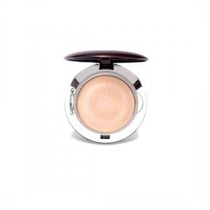 Sulwhasoo Timetreasure Radiance Powder Foundation