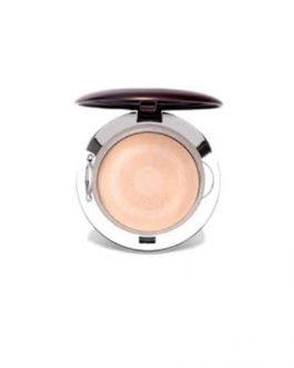 Sulwhasoo Timetreasure Radiance Powder Foundation (Refill)