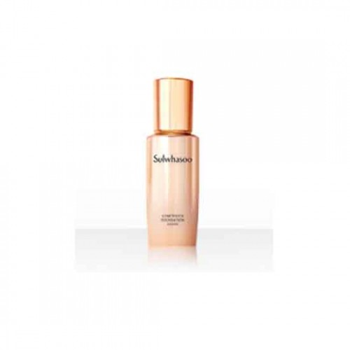 Sulwhasoo Lumitouch Foundation (Liquid) SPF15 PA+