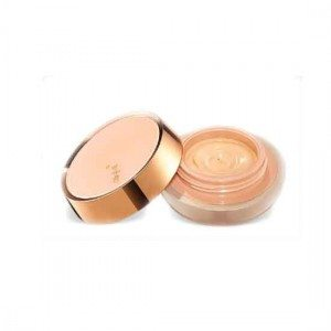 Sulwhasoo Lumitouch Foundation (Cream) SPF20 PA++