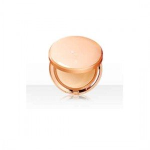 Sulwhasoo Lumitouch Twincake SPF30 PA+++ (Refill)
