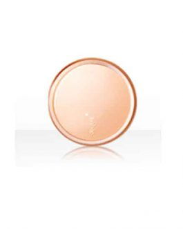 Sulwhasoo Lumitouch Powder(Refill)