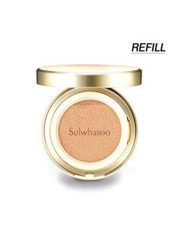 Sulwhasoo New Perfecting Cushion SPF50+ PA+++ (Refill)