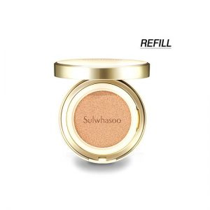 Sulwhasoo New Perfecting Cushion SPF50+ PA+++ (Refill)
