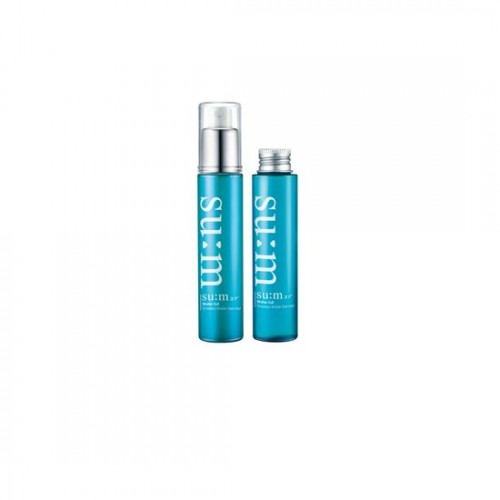 SUM37 Water-full Timeless Water Gel Mist