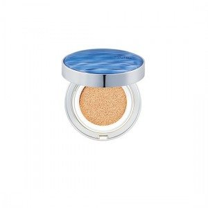 SUM37 Water-full Water-full CC Cushion Perfect Finish SPF50+/PA+++