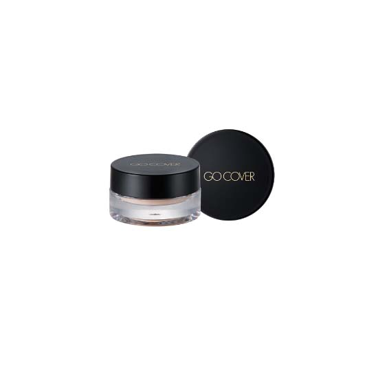 TONYMOLY Go Cover Active Concealer