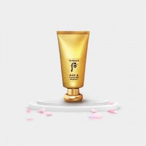 The Whoo Gongjinhyang Mi Luxury BB (SPF20 PA++)