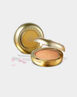 The Whoo Gongjinhyang Mi Luxury Golden Cushion (SPF50+ PA+++)