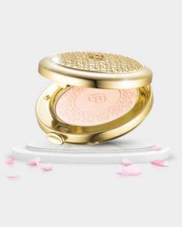 The Whoo Gongjinhyang Mi Powder Compact (SPF30 PA++)