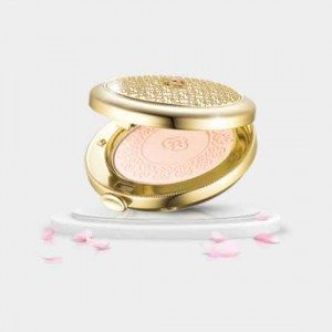 The Whoo Gongjinhyang Mi Powder Pact Refill
