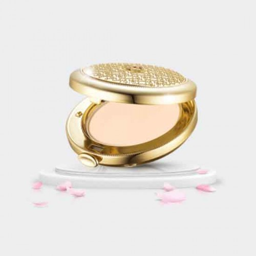 The Whoo Gongjinhyang Mi Make Up Pact (SPF30 PA++)