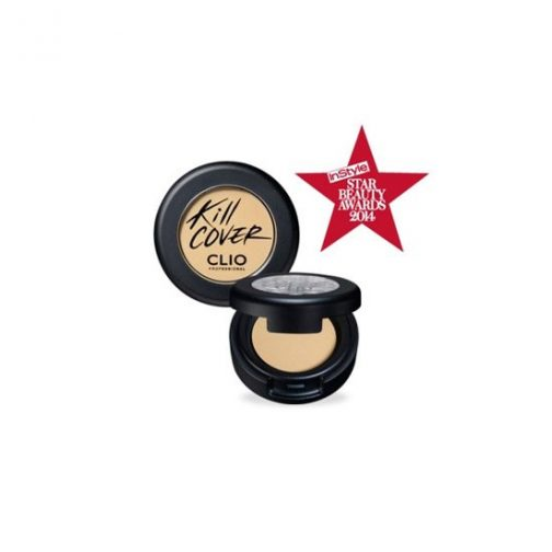 Clio Kill Cover Pro Artist Pot Concealer - 005 BY