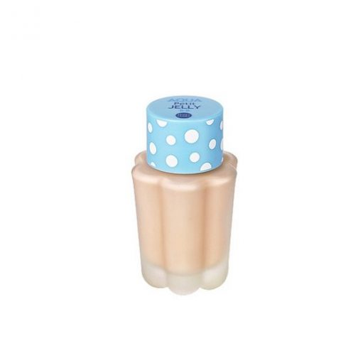 Holika Holika Aqua Petit Jelly BB - 02 Aqua Neutral