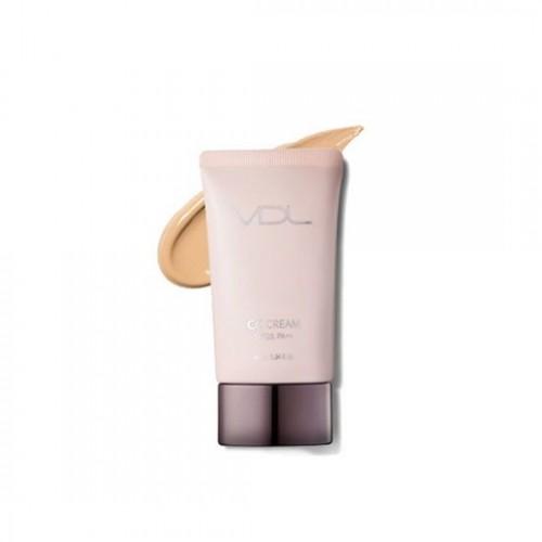 VDL CC Cream