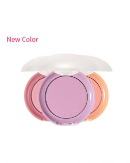 EtudeHouse Lovely Cookie Blusher (New Color)