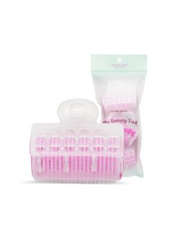 Etude House My Beauty Tool Hair Rollers (Medium / Large)