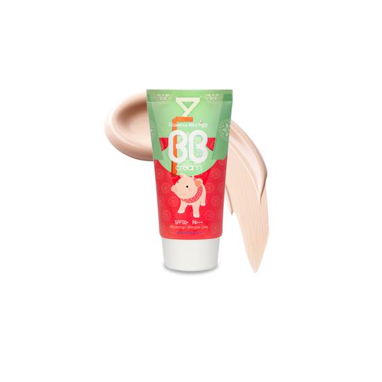 ELIZAVECCA Milky Piggy BB Cream
