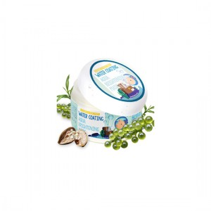 ELIZAVECCA Milky Piggy Water Coating Aqua Brightening Mask